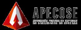 APECOSE – Asociación Peruana de Empresas Corredores de Seguros
